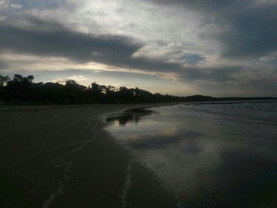 Currarong, Australien: IMG_20151219_185734_large.jpg