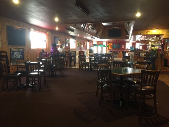 Budd Lake Bar & Restaurant, Harrison - Restaurant Reviews