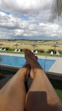 June Vacations