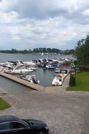 Sloneczny Port