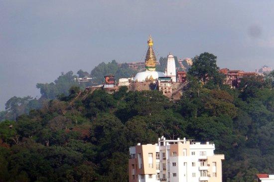 rosebud hotel resort au 20 2019 prices reviews kathmandu rh tripadvisor com au