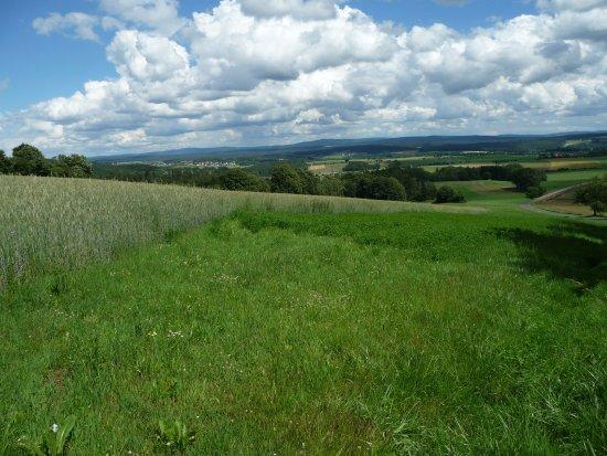 Mitterteich, Germany: Wunderschöne Oberpfalz