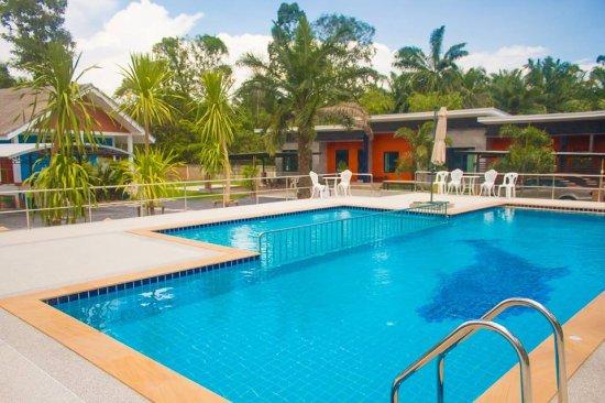 VP Resort