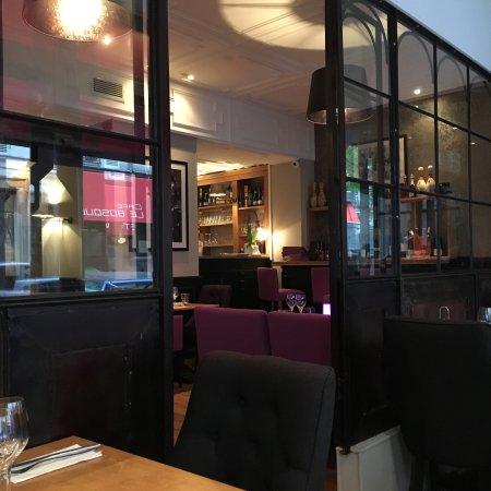 La Taverna: photo0.jpg