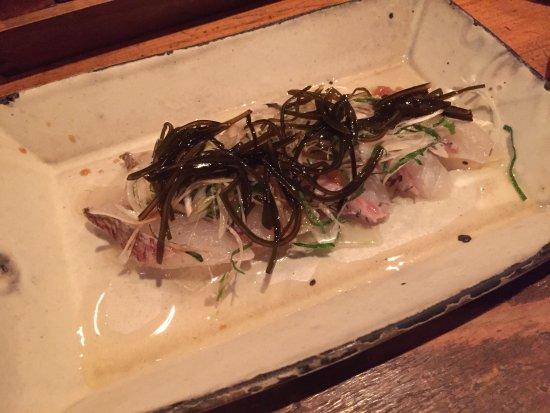 Itasoba Kaoriya: photo1.jpg