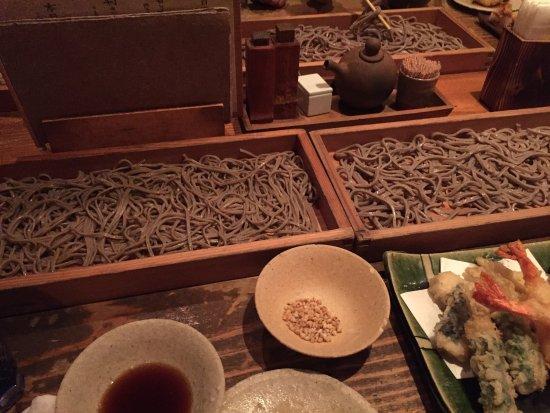 Itasoba Kaoriya: photo4.jpg
