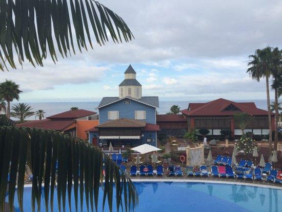 Bahia Principe Tenerife: photo5.jpg