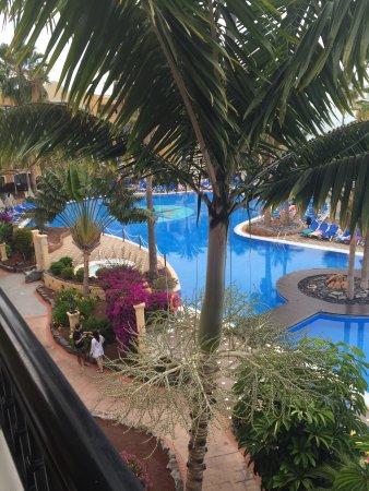 Bahia Principe Tenerife: photo7.jpg