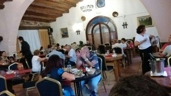 Vallirana, สเปน: TA_IMG_20160618_155432_large.jpg