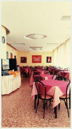 Hotel Mutacita : Molto bello e accogliente