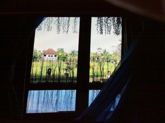 Sri Bungalows Φωτογραφία