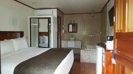 코파카바나 호텔 & 스위트 이미지