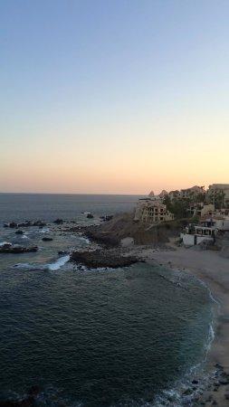 Welk Resorts Sirena Del Mar: photo3.jpg