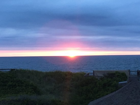 Sanderling Resort: photo1.jpg