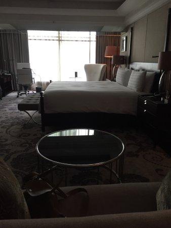 Hotel Indonesia Kempinski: photo1.jpg