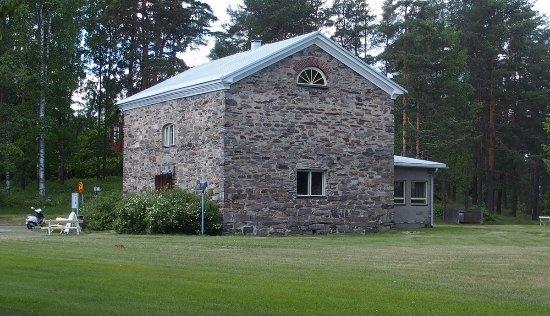 Suur-Savo Museum