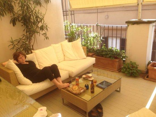 Hotel San Carlo: photo0.jpg