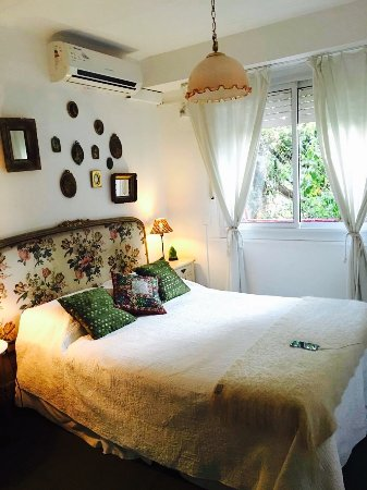 Livian Guesthouse Picture