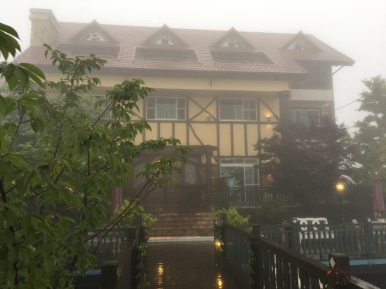 Egmon Situation Resort: photo7.jpg