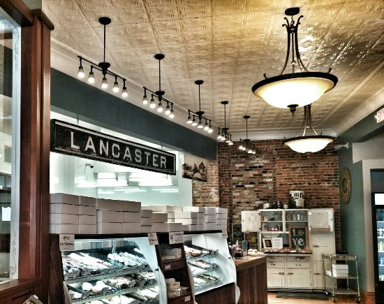Lancaster, WI: 0618161027a~2_large.jpg