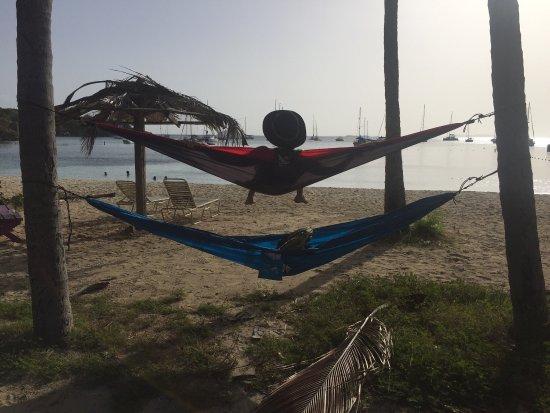Virgin Islands Campground: photo5.jpg