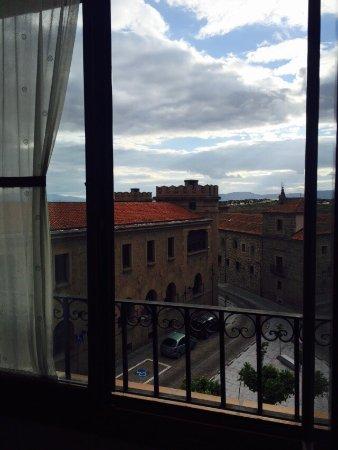 Hostal el Rastro: photo0.jpg