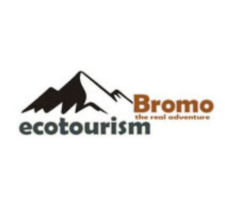 Bromoecotourism