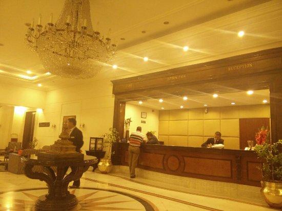 Grand Hotel Kathmandu: TA_IMG_20160618_182818_large.jpg