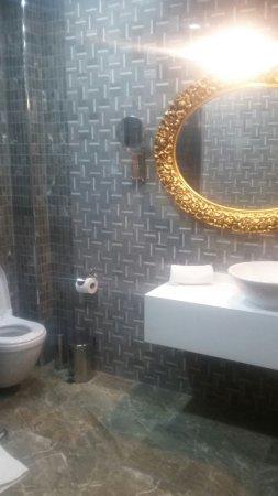 Eski ehir t rkiye otel fiyatlar en iyi otel f rsatlar for Appart hotel vendome