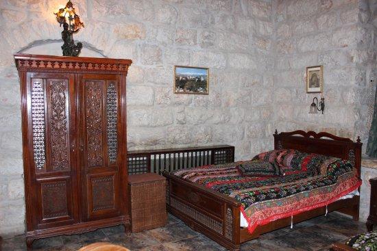 Bilde fra Jerusalem Hotel