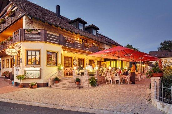 Casino Schlossberg