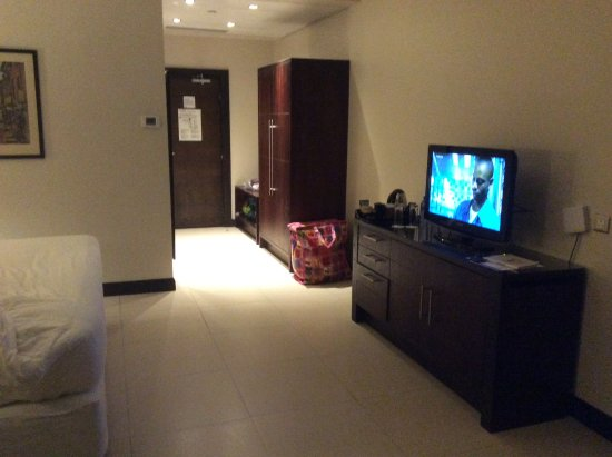 Four Points by Sheraton Lagos Picture