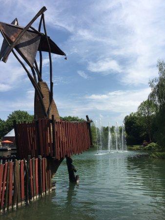 Maximilianpark: photo4.jpg