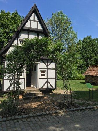 Maximilianpark: photo5.jpg