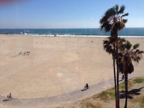 Venice Breeze Suites: photo1.jpg