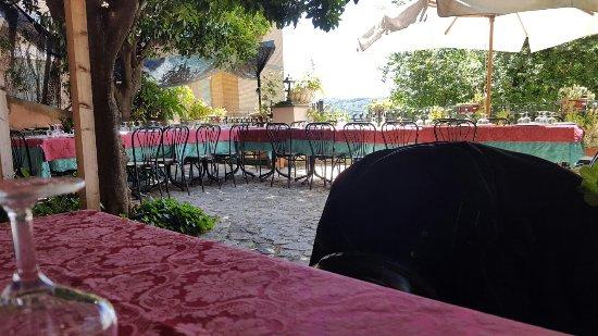 Roccagorga 사진