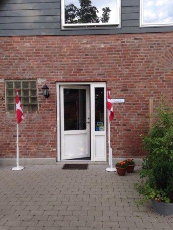 Hejnsvig, Danmark: photo2.jpg