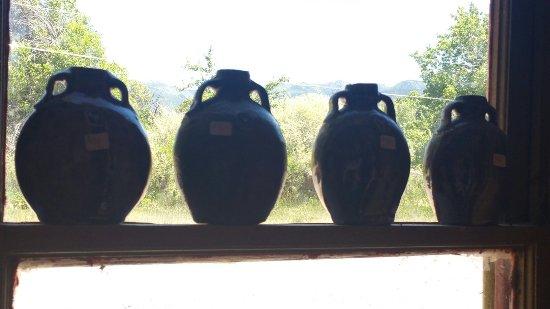 Horseshoe Mountain Pottery: 20160617_141735_large.jpg