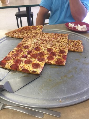 Five Star Pizza Citra Restaurant Bewertungen Telefonnummer