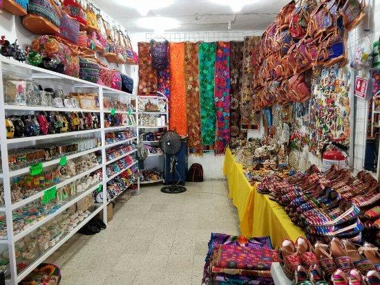 f9cc7e0b8c7 Mercado 28 - Foto de Mercado 28
