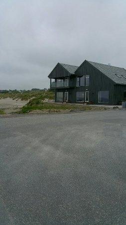 Rogaland, Noruega: Snapchat-7010100902946311618_large.jpg
