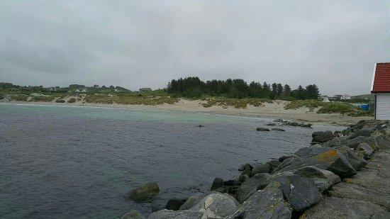 Rogaland, Noruega: Snapchat-2938041222531916587_large.jpg