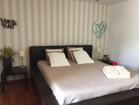 bfc1ccb94fc CASA RELOGIO DE SOL - UPDATED 2018 Hotel Reviews   Price Comparison  (Lamego