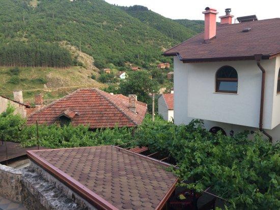Kyustendil, Bulgaria: photo3.jpg