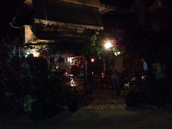 The New Mill Tavern: photo0.jpg
