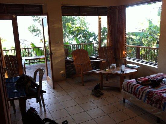 Hotel Chi-ya