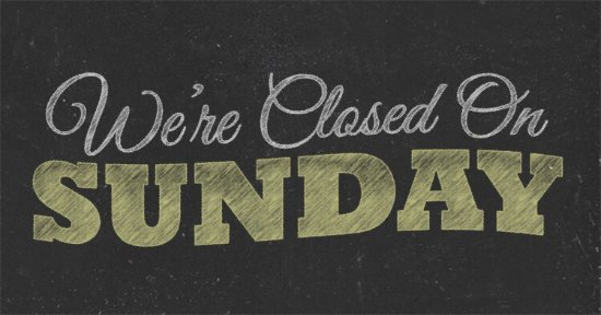 Koto Teriyaki & Sushi : Business hours changed. Sorry, We are closing Sundays.  Thank you everyone for supporting us!