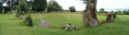 Bruff, Ирландия: IMAG1135_large.jpg