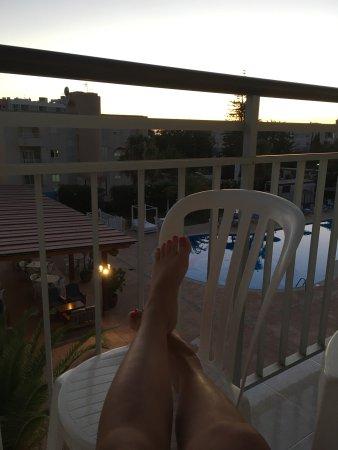 Abba Sants Hotel: photo1.jpg