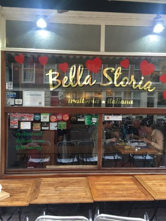 Bella Storia : photo0.jpg
